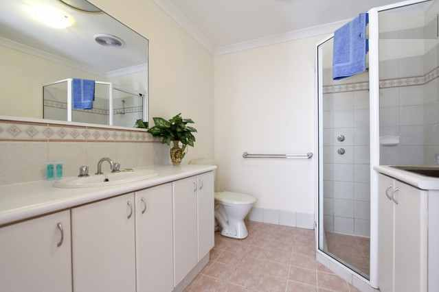 Perth Apartment Short Stay Accommodation