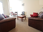 Perth 2 bedroom Apartment