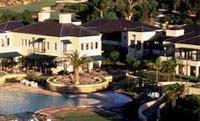 Apartment Accommodation Perth - Short Stay Holiday Apartments